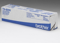 Brother TN-8000 laserkasetti