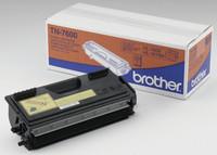 Brother TN-7600 laserkasetti