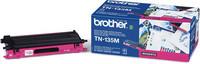 Brother TN 135 M mag laserkasetti