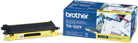 Brother TN 135 Y keltainen laserkasetti