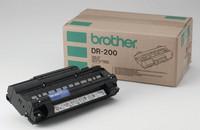 Brother DR-200 n.8000 sivun värirumpu