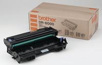 Brother DR-6000 värirumpu