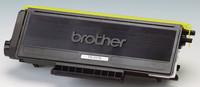 Brother TN-3170 laserkasetti