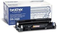 Brother DR 3200 rumpu