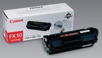 Canon FX-10 L-110/120