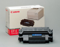 Canon EP-E (HP 92298a) LJ4