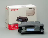 Canon EP-52 musta lbp1760