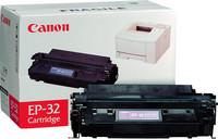 Canon EP-32 Laservärikasetti musta LBP1000