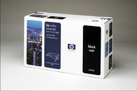 HP C9720a musta CLJ4600-sarja