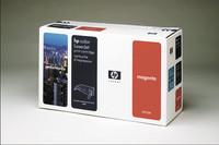 HP 641A C9723A Laservärikasetti magenta