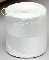 Muovilanka 1200/1 ohut 1kg/kerä