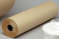 Voimapaperi ug 100 cm 70g 10kg/rulla