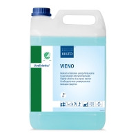 Kiilto Vieno yleispesuaine 5 litraa
