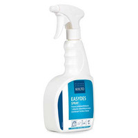 Kiilto Easydes spray 735 ml