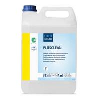 Kiilto Plusclean pesuaine 5 litraa , vettä sietäville pinnoille