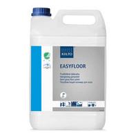Kiilto Easyfloor lattiavaha 5 litraa , vettä sietäville pinnoille