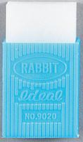 Pyyhemuovi Rabbit 9020 24 kpl/rasia