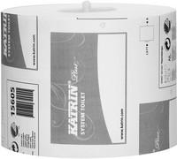 Wc-paperi KatrinPlusSystem 2-kerroksinen 15605