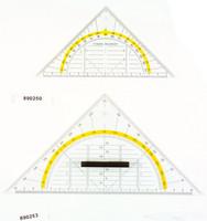 Geokolmio 16 cm