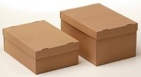 Konttoripaperi laatikko 305x215x165mm