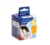 LW tarra 99017 riippukansi 50x12 220kpl/Rll