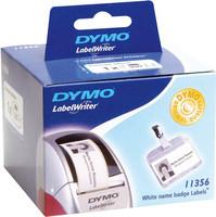 Dymo S0722560 LW  nimitarra 41 x 89mm, 1 kpl=300 tarraa
