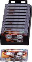 Minikasetti Philips 0005 30 min
