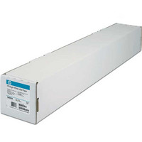 HP Q1397A paperirulla 36''/914mm x 45m 80g