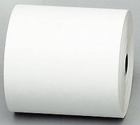 Lämpöpaperirulla 55057-20021 57x46x12mm 25m bisfenoliton, 1 kpl=5 rullaa