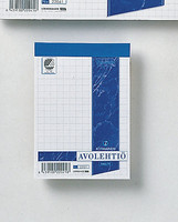 Avolehtiö A6/70 7x7 mm valkoinen 10/paketti