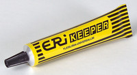 Liima Eri Keeper 20ml tuubi