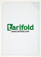 Magneettitasku A4 Tarifold 5 kpl/pussi