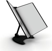 Tarifold 3D pöytäteline 475107 10-taskua