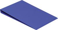Rengaskansio R300 A3L sininen 2-renkainen