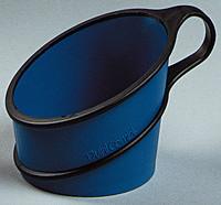 Combi-pikarinpidike 10/pussi sininen/musta
