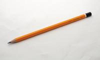Lyreco lyijykynä 2B, 1 kpl=12 kynää