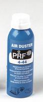 Paineilma PRF 4-44 220 ml