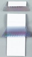 Etiketti + kilpi Pendaflex 50mm 25/paketti