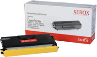 Xerox Brother TN-3170 musta