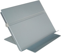 Konseptiteline Matting Tab2 A4 hopea