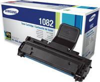 Samsung MLT-D1082S Laservärikasetti musta