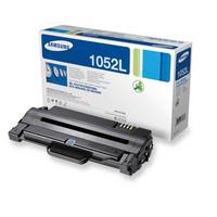 Samsung MLT-D1052L Laservärikasetti musta