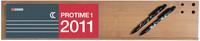 Pöytäkalenterialusta, puu 9920