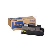 Kyocera TK-360 Laservärikasetti musta, FS-4020