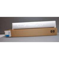 HP C6019B paperirulla 610mmx45m 90g