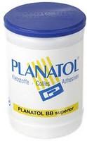 Planatol liima 1,05 kg valkoinen