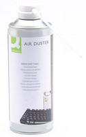 Paineilma puhdistus Q-Connect 400 ml