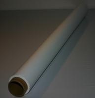 Säänkestävä tulostustarra A4 1-osainen 100 arkkia laatikossa