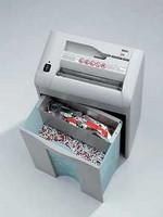 Paperintuhooja Ideal 2270 4mm suikale