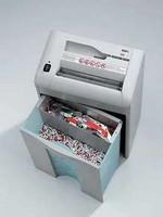 Paperintuhooja Ideal 2270 3X25mm silppu